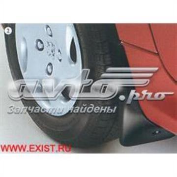 Фото: 9603K5 Peugeot/Citroen