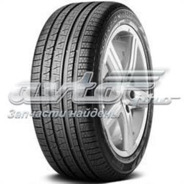Фото: 1953500 Pirelli