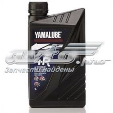 Фото: YMD650410102 Yamaha
