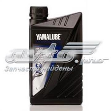Фото: YMD630600100 Yamaha