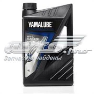 Фото: YMD630600400 Yamaha