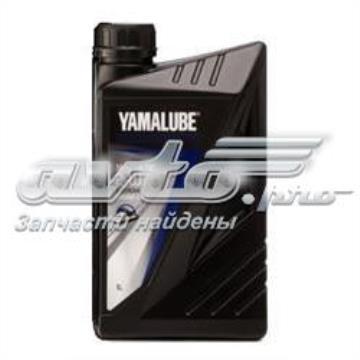 Фото: YMD630230100 Yamaha
