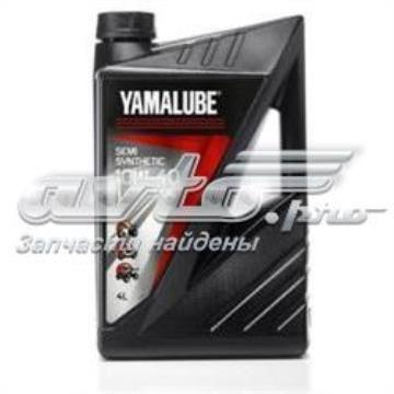Фото: YMD650210403 Yamaha