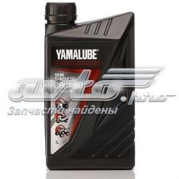 Фото: YMD650220103 Yamaha