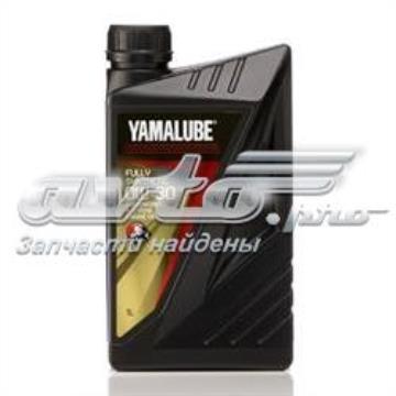 Фото: YMD670400101 Yamaha