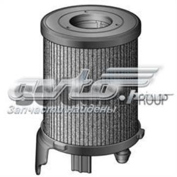 L343C Purflux фильтр масляный (Вставка)
