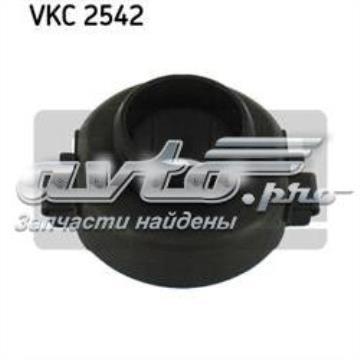 Фото: VKC2542 SKF