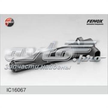 Фото: IC16067 Fenox