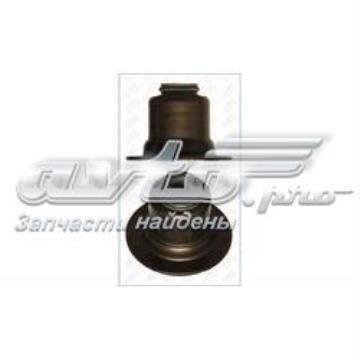 Сальник клапана (маслосъёмный) впускного для Ford Fiesta V хэтчбек (2001 - 2008) - Сравнить цены, купить на Авто.про