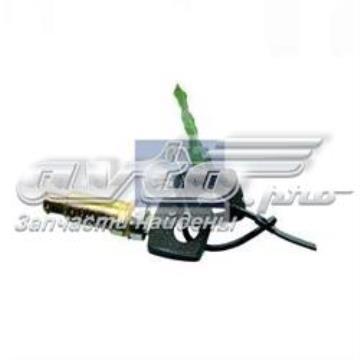 Фото: 463270 Diesel Technic