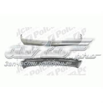 Передний бампер на Mercedes S-Class  W126 - Купить бампер Мерседес-бенц С-Класс на Авто.про