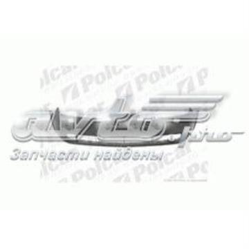 Фото: NNP1202161X Bodyparts
