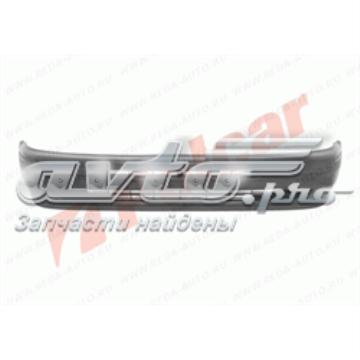 Фото: 57720AA160 Subaru