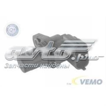 Фото: V30720714 VEMO/Vaico