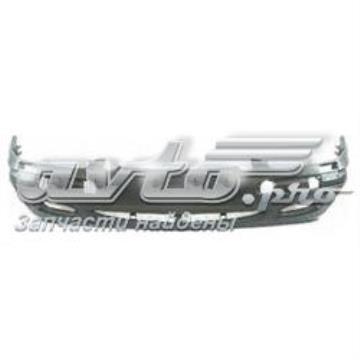Передний бампер на Mercedes S-Class  W220 - Купить бампер Мерседес-бенц С-Класс на Avto.pro