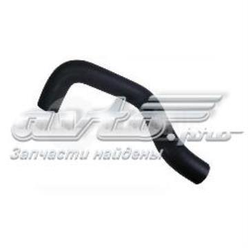 Шланг радиатора отопителя/печки, обратка на Mercedes Sprinter (907, 910)