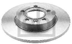 Тормозные задние диски на транспортер т4 конвейерное оборудование завод