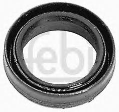 сальник штока переключения передач bmw e30
