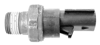 Фото: Датчик тиску масла Dodge Neon