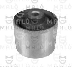 Фото: Подушка (опора) двигателя левая/правая Alfa Romeo 164