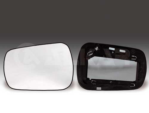 Зеркальный элемент зеркала заднего вида