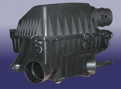 Цена на корпус воздушного фильтра на Chery Amulet 2008 г c606862e6d64c
