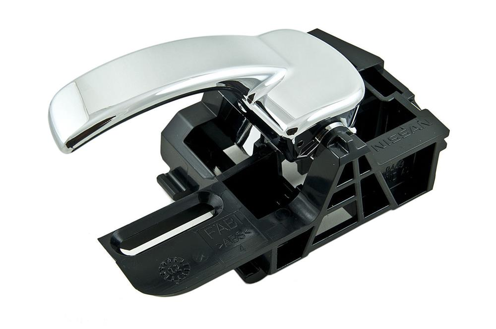 nissan 80671-jd00a ручка двери передней внутренняя левая