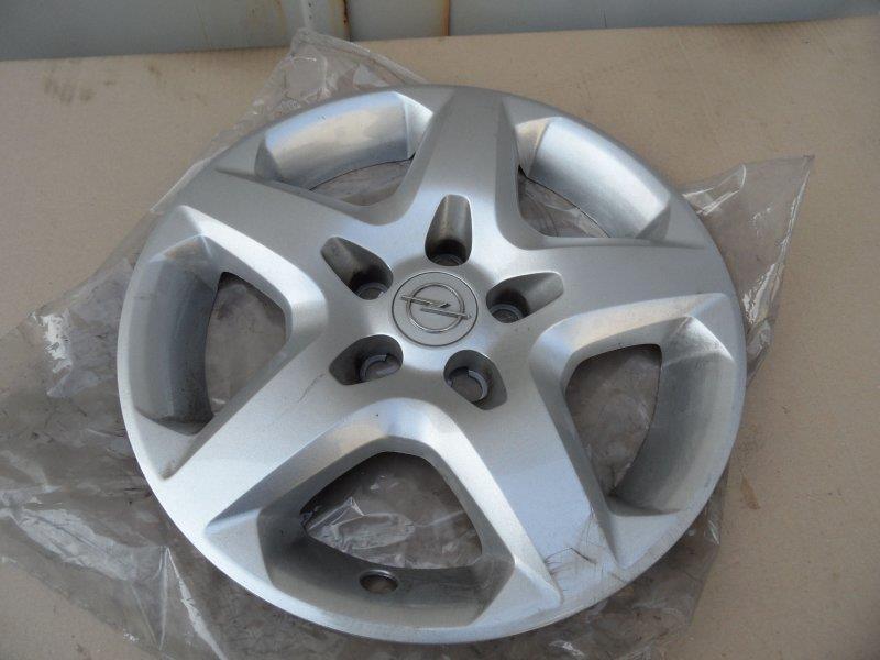 6006256 General Motors