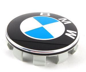 Фото: Колпак колесного диска BMW X3
