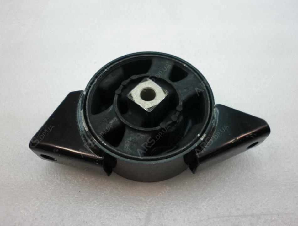Фото: Подушка (опора) двигуна, задня Chevrolet Evanda
