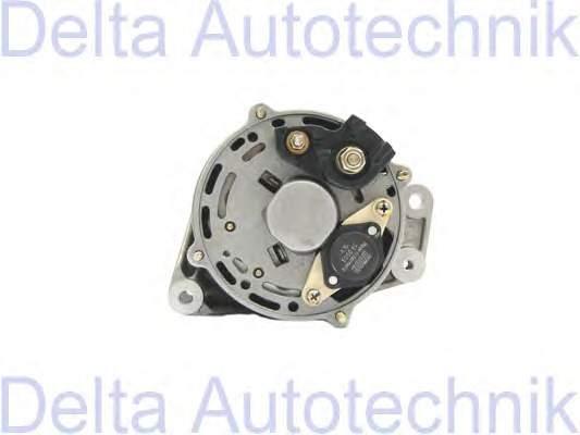 Фото: L34230 Delta Autotechnik
