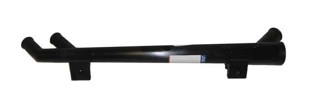 ford 1 108 264 патрубок системы охлаждения