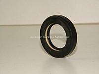 замена нижнего сальника рулевой колонки опель омега