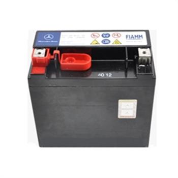A0009829308 mercedes battery 12 13 1 for Mercedes benz battery warranty