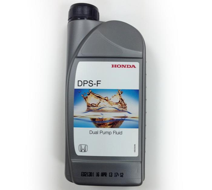 0829399902HE Honda масло редуктора