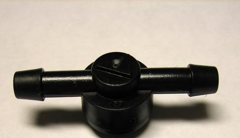 обратный клапан для омывателя лобового стекла volvo