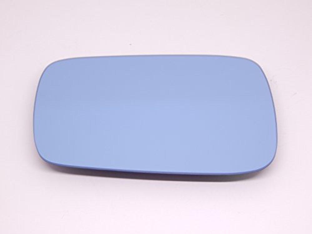 Фото: Дзеркальний елемент дзеркала заднього виду, лівого Acura MDX