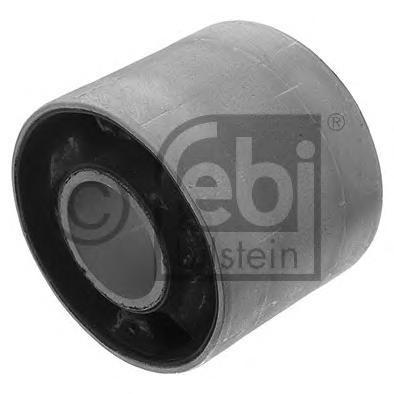 Сайлентблок нижнего переднего рычага  LEMFORDER 3591901