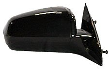 Фото: Зеркало заднего вида правое Chrysler Sebring
