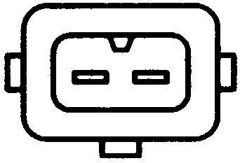 Фото: Датчик положення (оборотів) клонували Citroen Jumper