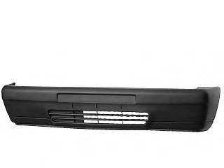 Передний бампер на Citroen AX  ZA - Купить бампер Ситроен АХ на Avto.pro