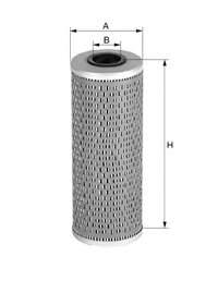 Купить масляный фильтр Skoda 1000 - Покупка запчастей и сравнение цен на Avto.pro