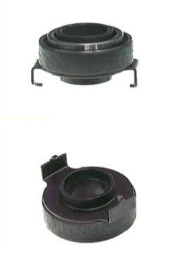 Подшипник сцепления выжимной для Honda Accord VI седан (1998 - 2003) - Сравнить цены, купить на Avto.pro