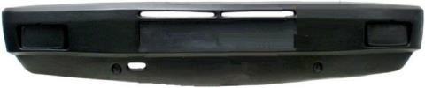 Передний бампер на Mercedes MB100  631 - Купить бампер Мерседес-бенц МБ100 на Авто.про