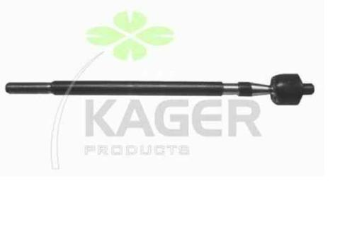 Фото: 410202 Kager
