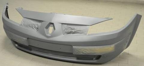 Фото: 7701474484 Renault (RVI)