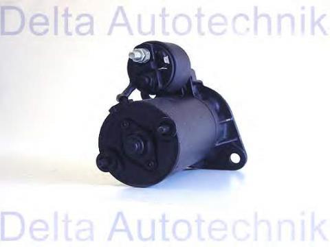 Фото: A13350 Delta Autotechnik