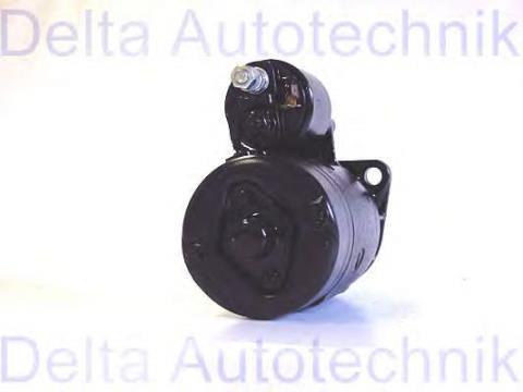 Фото: A14830 Delta Autotechnik