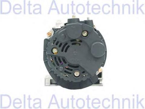 Фото: L41800 Delta Autotechnik