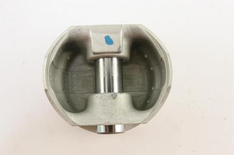 624106 Opel поршень nub,leg 0,5 2,0 dohc(подходит с x20xev)